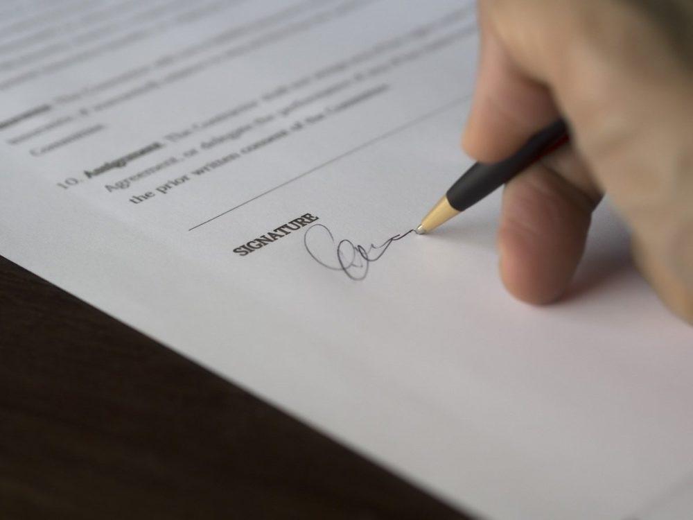 binding-financial-agreement